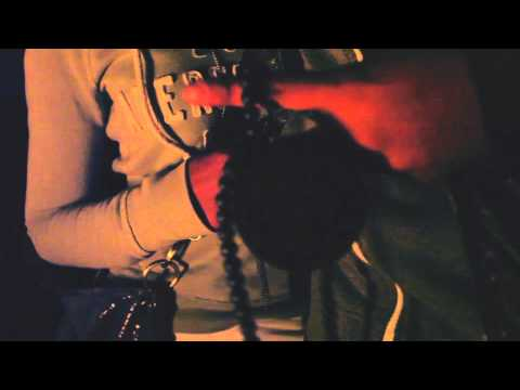 Jay Ant -Lets Just Fly [Official Video]