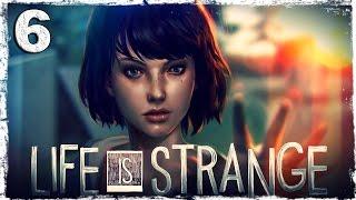 Life is Strange. #6: Ты мой ангел-хранитель?(Добро пожаловать на прохождение Life is Strange. Life is Strange – это эпизодическая игра, разделенная на 5 эпизодов,..., 2016-09-05T15:00:01.000Z)