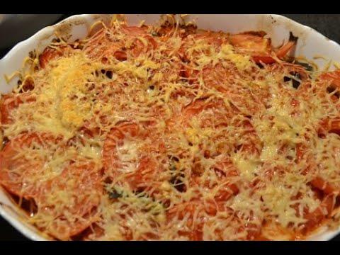 gratin-courgettes-poivrons-recette-cookeo
