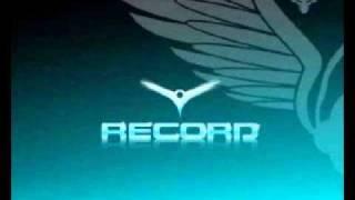 Juan Rodriguez Ft. Johny R. - Era esa morena (Dj Goiko Electro Remix)(HD)