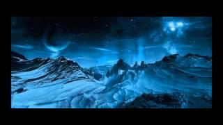 Video Jupiter ascending OST 1er mouvement download MP3, 3GP, MP4, WEBM, AVI, FLV Juni 2018