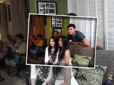 matteo guidicelli and sarah geronimo relationship quotes