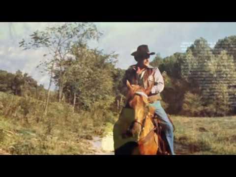 Grady Martin - Shenandoah