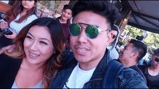Baixar Day Out With Tara | Seattle Vlog | Sega Gurung