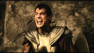 Трейлер фильма «Война богов: Бессмертные»
