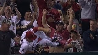 MLB Top Plays 2013 Part 4