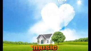 Oasis vs. Myon & Shane 54 - Wonderless (Monster Mix)