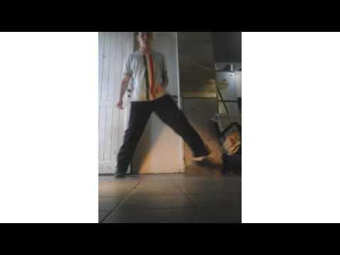 Vine Shuffle #1 | YOU KNOW (de Zeds Dead &...