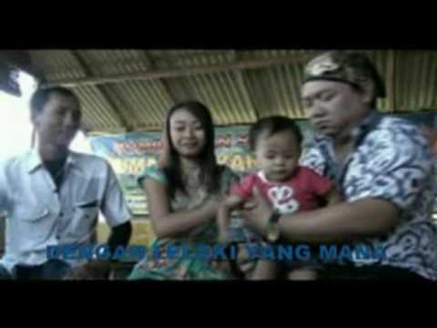 DURJANA CINTA#BONY TIRBAM#INDONESIA#POP#LEFT