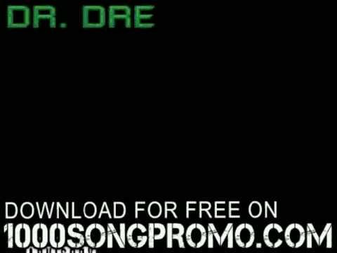 dr. dre - Xxplosive (feat Hittman, Kuru - 2001