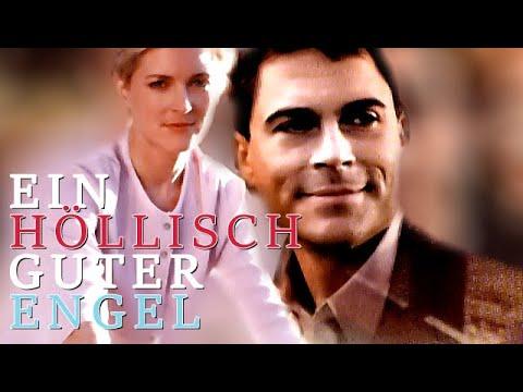 Ein höllisch guter Engel – Lustiger Liebesfilm, ganzer Spielfilm (ganze Filme deutsch)