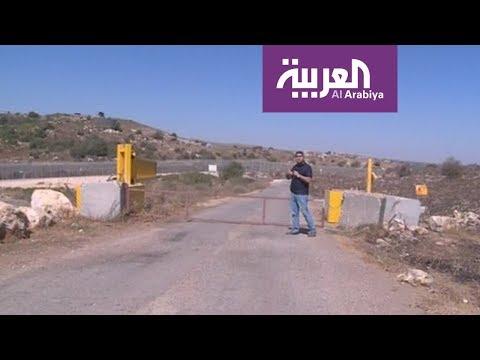 إسرائيل تلوح بتدخل يكبح نفوذ إيران في سوريا  - نشر قبل 7 ساعة