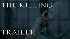 The Killing Season 3 Trailer