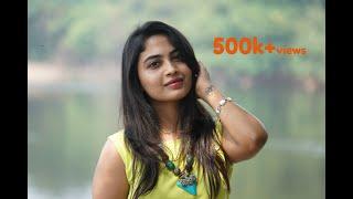 Alekhya harika Malli Malli Choodalantoo |2notes song| Madhu Ponnas|  |Anudeep Dev
