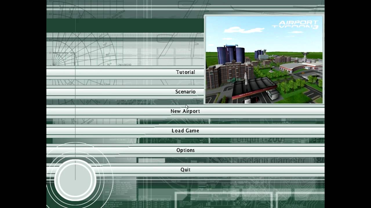 airport tycoon 3 free download full version