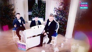 Quest & Noizz Bros - Święta wszystkich serc (Disco Polo Music)