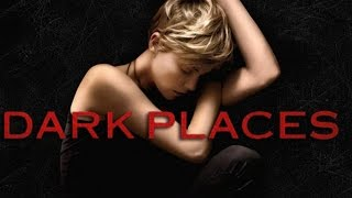 DARK PLACES: Lugares Oscuros (Trailer español) thumbnail