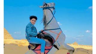 #_كليب مهرجان انا قلبى تعب منكم (صحبة جيب) غناء سامر المدنى  خالد لولو _#Samer Civil