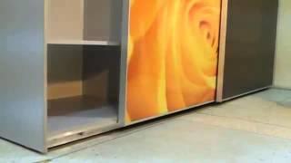 купить шкаф(, 2013-09-17T20:47:48.000Z)