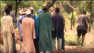 Au Delà du Reve L'histoire de Mohammed Nigeria SD