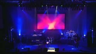 Porcupine Tree - Half Light + Sever Live