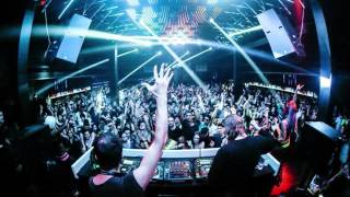 CHOCOLATE PUMA -The Essential Mix [dance trippin] MR jiV remix part 1