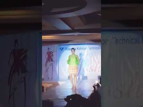 Fashion Show Youtube
