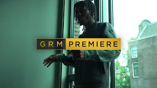 Little Torment - Skatin [Music Video] | GRM Daily