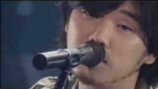 motohiro hata - UROKO