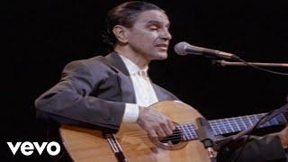 Baixar Caetano Veloso - Ay, Amor! (Ao Vivo)