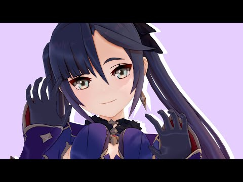 Because It S Scary An Outlast 2 Analysis Youtube I am someone who enjoys playing genshin impact and enjoys building applications for fun. youtube