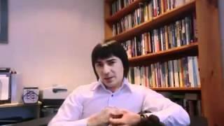 Максим Гончаров про тривозі і страху.Що робити?