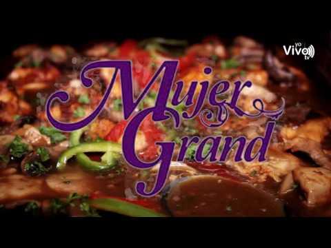 Comida Mexicana en Tijuana Restaurante Plaza Café Restaurante Buffet