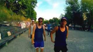Knackeboul - Läbe Mi Troum