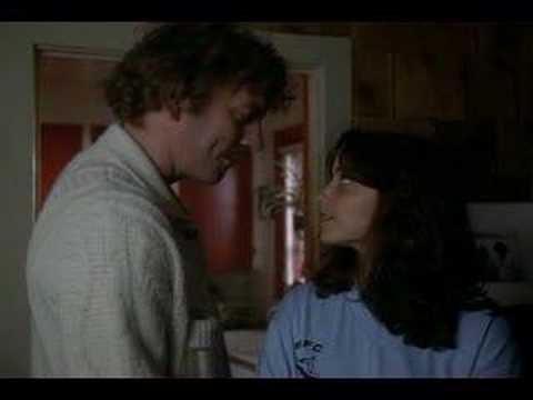 Image result for animal house professor and katy