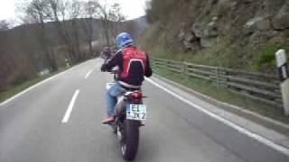 125 ccm Tour April 2010 03