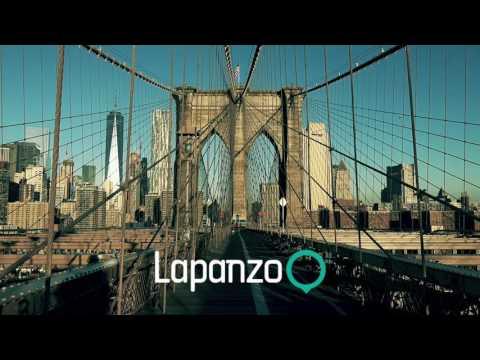 Free e-Commerce Application Lapanzo Merchant