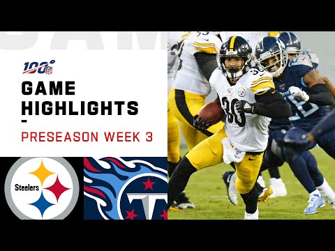 steelers-vs.-titans-preseason-week-3-highlights-|-nfl-2019