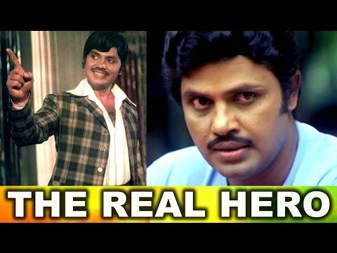 അതുല്യ നടൻ ജയന്റെ അഭിനയ മുഹൂർത്തങ്ങളിലൂടെ..   Jayan Best Action Scene   Super Hit Movie Scenes