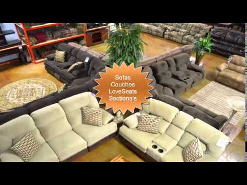 Jonesboro Furniture Living Room And Dining Sets In Our Ar Ffo Outlet