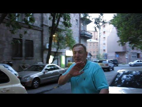 Yerevan, 27.07.17, Th, Video-2, Bostonits 30 tari ants, 3d arjer.
