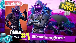 NEW SKINS BODY AND CARROAERA IN NEW FORTNITE BATTLE ROYALE STORE !!!