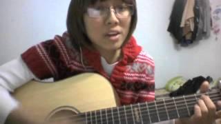 Tình đất   Guitar