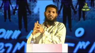 Repeat youtube video Funny  Example but Sad Truth By Sheikh Sameer