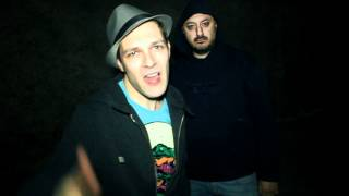 HEGOKID - EXTRA KID (feat. Romeo) - Street Video