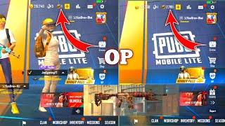 Pubg Mobile Lite Free BC Kaise paye   Pubg Lite free BC Trick   How to get free BC in pubg Lite screenshot 5
