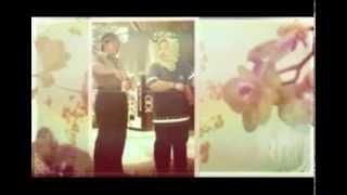 Lagu murut raun kinumalang:RAUNIS @SAHIDAN Mp3
