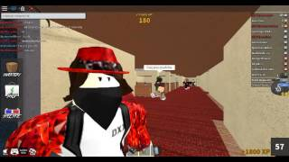 roblox murder mystery 2 finding guest 666 o
