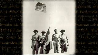 A Tribute to Pakistan Army Martyrs, Indo-Pak War 1965