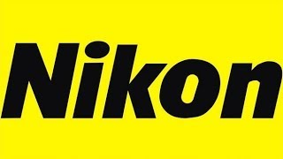 фото тест Nikon D5100.  photo test Nikon D5100